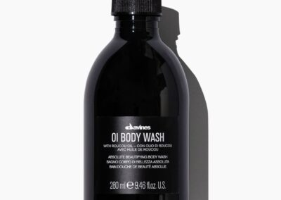 OI BODY WASH