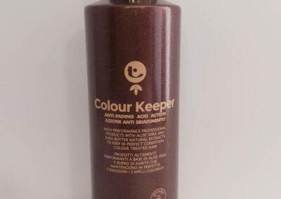 COLOUR KEEPER SHAMPOO