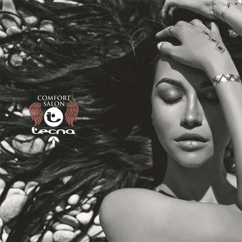 CONTATTI - Dream'Style Comfort Saloon