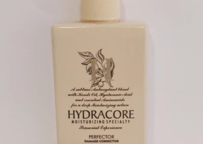 HYDRACOR PERFECTOR