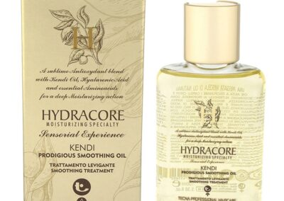 HYDRACORE KENDI OIL