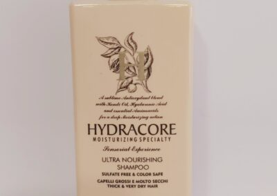 Hydracore